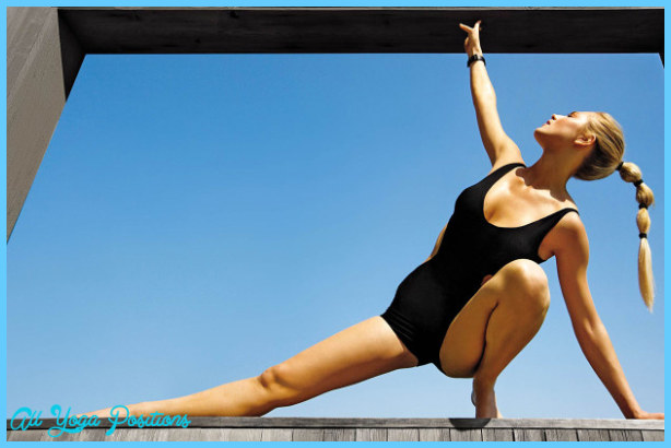 Yoga poses runners stretch _29.jpg