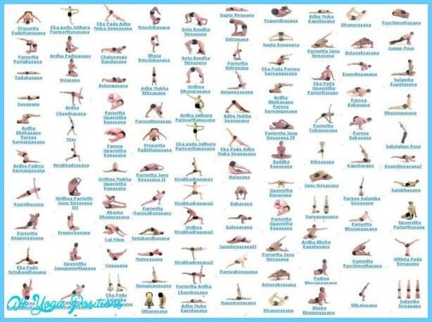 Yoga poses sanskrit _0.jpg