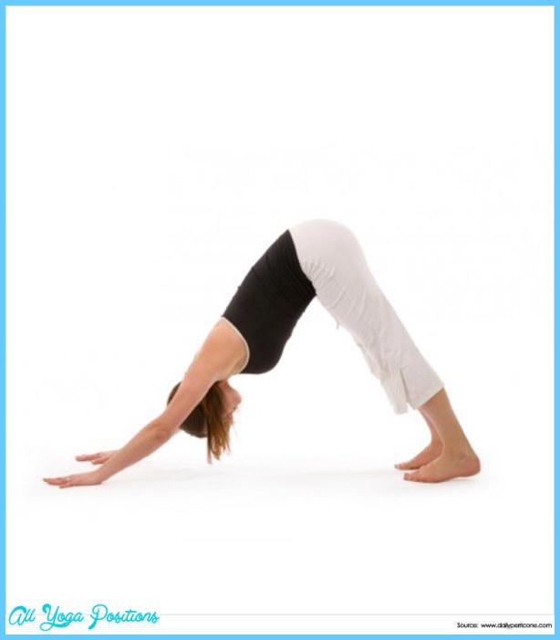 Yoga poses sanskrit _28.jpg