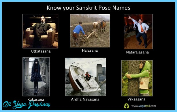 Yoga poses sanskrit _50.jpg