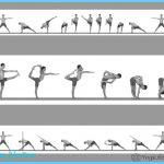 Yoga poses sequence _14.jpg