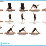 Yoga poses sequence _2.jpg
