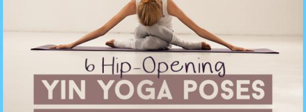 Yoga poses sequence _3.jpg