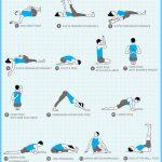 Yoga poses sequence _44.jpg