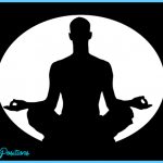 Yoga poses silhouette _20.jpg