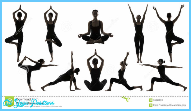 Yoga poses silhouette _22.jpg