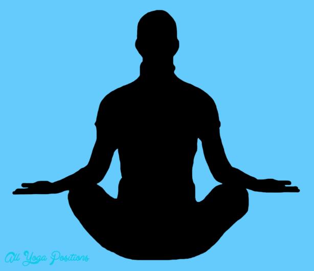 Yoga poses silhouette _3.jpg