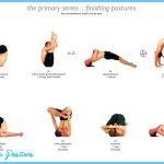 Yoga poses sitting _27.jpg