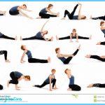 Yoga poses sitting _6.jpg