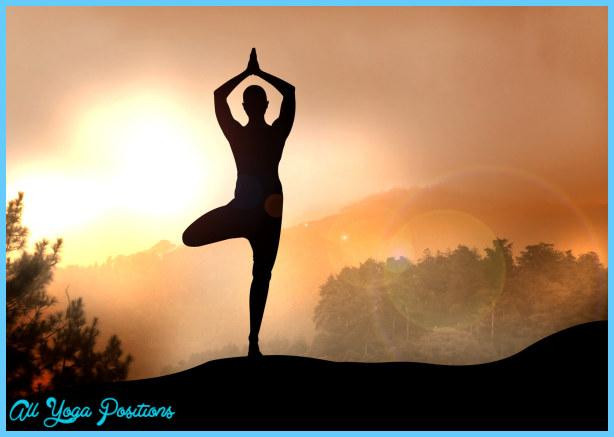 Yoga poses standing _16.jpg