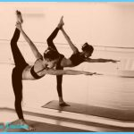 Yoga poses standing _17.jpg