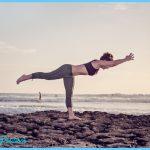 Yoga poses standing _6.jpg