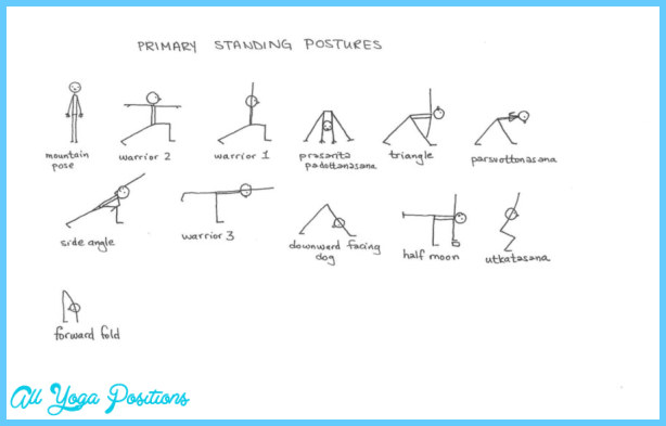 Yoga poses stick figures  _1.jpg