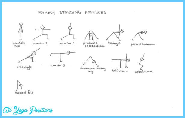 Yoga poses stick figures  _1.jpg