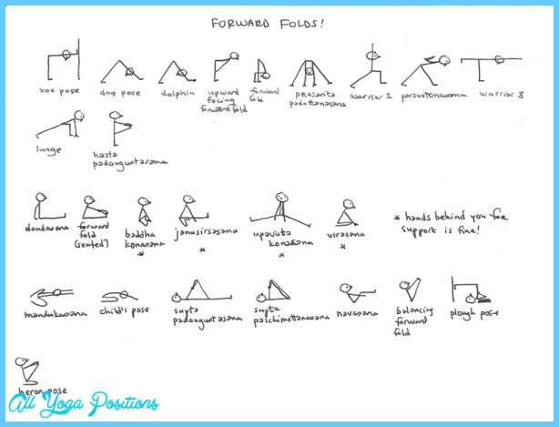 Yoga poses stick figures  _2.jpg