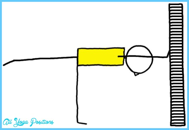 Yoga poses stick figures  _57.jpg