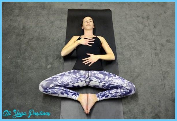 Yoga poses to help sleep  _12.jpg