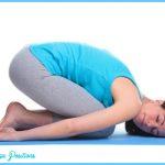 Yoga poses to help sleep  _13.jpg