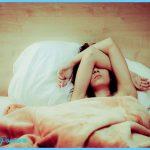 Yoga poses to help sleep  _14.jpg