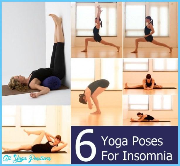 Yoga poses to help sleep  _15.jpg