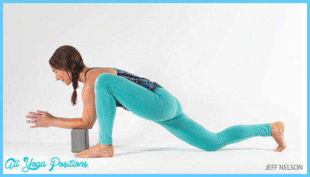 Yoga poses to help sleep  _5.jpg