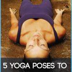 Yoga poses to help sleep  _7.jpg