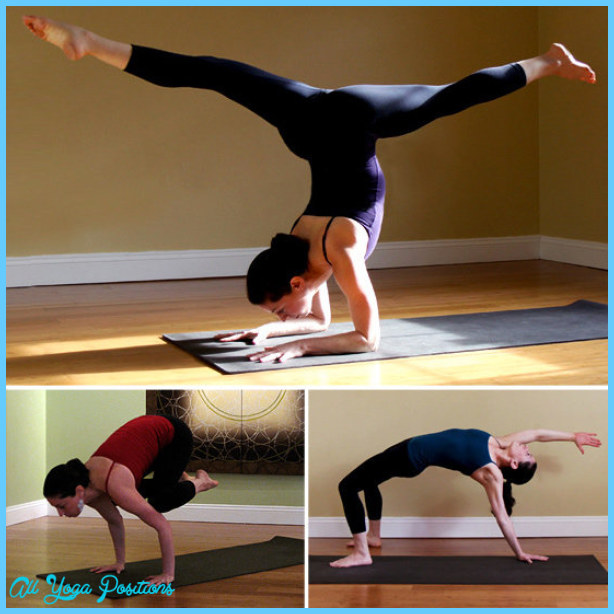 Yoga poses to increase weight loss  _18.jpg