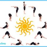 Yoga poses to increase weight loss  _3.jpg