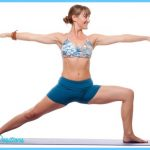 Yoga poses to lose weight _22.jpg
