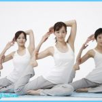 Yoga poses to lose weight _29.jpg