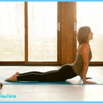 Yoga poses to promote weight loss _21.jpg
