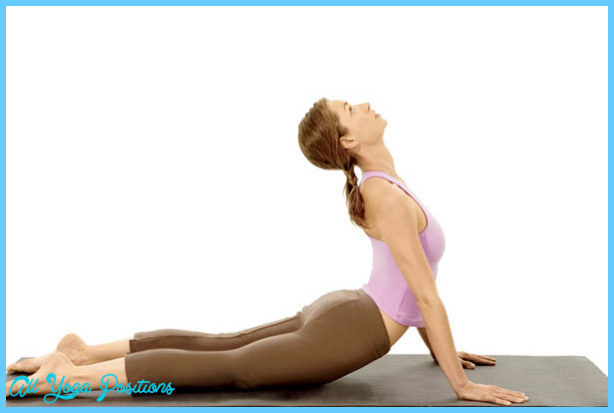 Yoga poses to promote weight loss _25.jpg