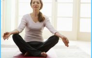 Yoga poses to promote weight loss _8.jpg