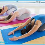 Yoga poses to quiet the mind _8.jpg