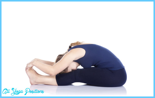 Yoga poses to relieve constipation  _18.jpg