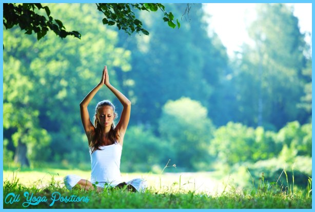 Yoga poses to relieve constipation  _20.jpg