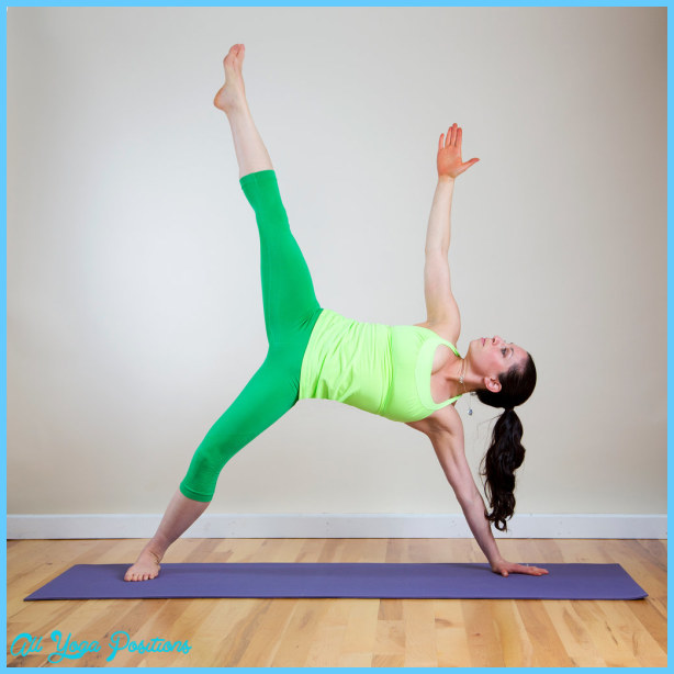 Yoga poses to strengthen back  _25.jpg