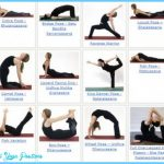 Yoga poses to strengthen back  _3.jpg