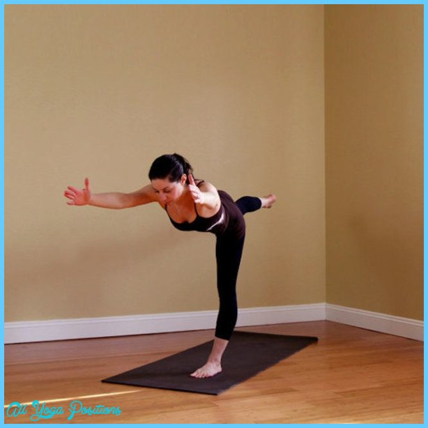 Yoga poses to strengthen back  _8.jpg
