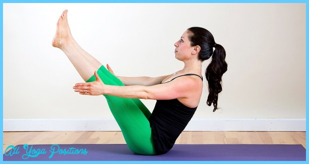 Yoga poses to strengthen core _21.jpg