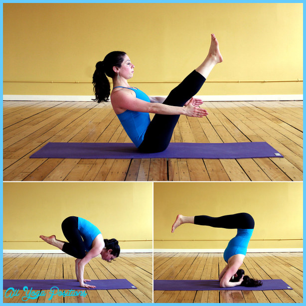 Yoga poses to strengthen core _5.jpg