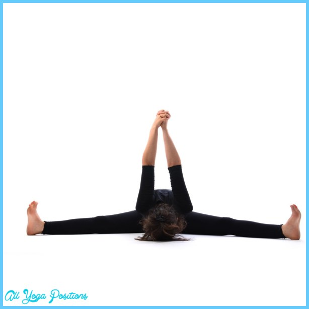 Yoga poses to stretch back  _1.jpg