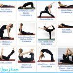 Yoga poses to stretch back  _12.jpg