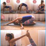 Yoga poses to stretch back  _17.jpg