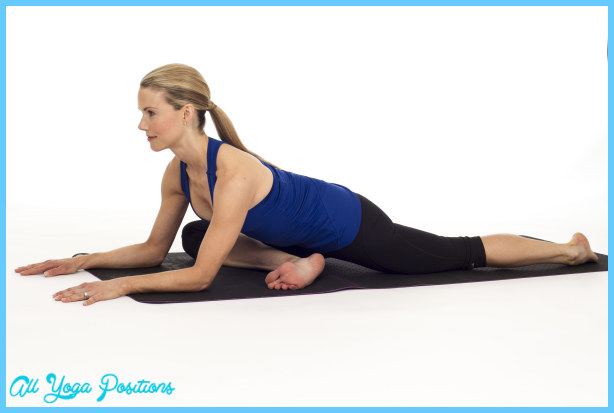 Yoga poses to stretch hips _0.jpg