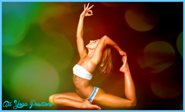 Yoga poses to stretch hips _34.jpg