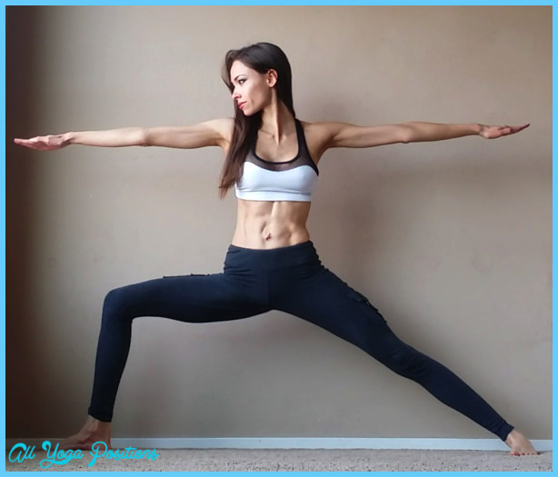 Yoga poses to stretch hips _38.jpg