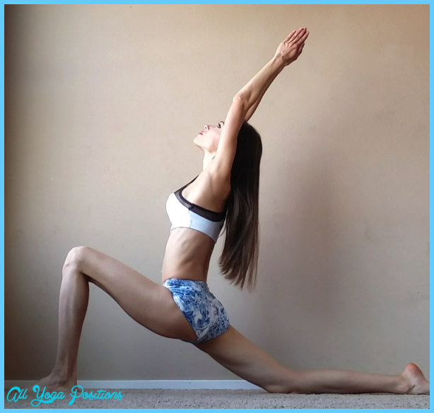 Yoga poses to stretch hips _6.jpg