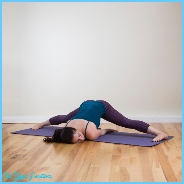 Yoga poses to stretch hips _7.jpg