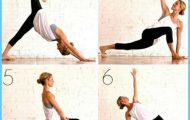 Yoga poses to weight loss  _26.jpg
